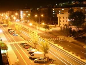 Nevşehir Fotoğrafları